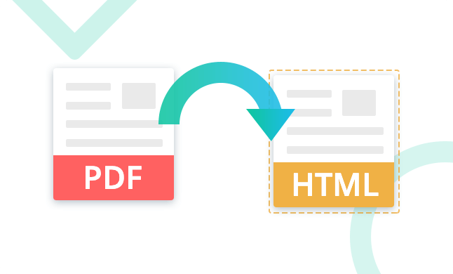 tips for pdf to text conversion